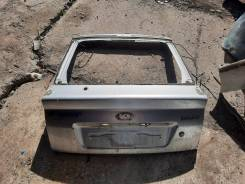 Дверь багажника LADA priora, лада приора
