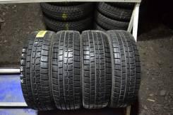 Dunlop Winter Maxx WM01, 185/60 R15