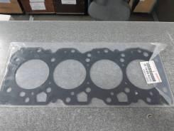 Прокладка ГБЦ Toyota 2C-T 3C-T 11115-64141-02