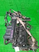 Двигатель Nissan Presage, TU31, QR25DE; J3208 [074W0056644]