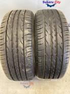 Dunlop Enasave EC203, 215/45/R17