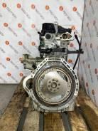 Двигатель Mercedes C-Class W203 M271.946 1.8I, 2005 г.