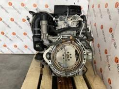 Двигатель Mercedes CLK C209 M271.940 1.8I, 2004 г.
