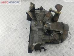 МКПП 5-ст. Peugeot 207 2008 1.4 л, Бензин