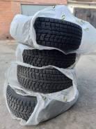 Dunlop Grandtrek, 275/70 R16