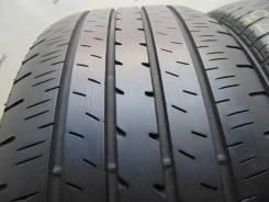 Bridgestone Turanza ER33, 225/50 R17