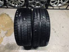 Pirelli Ice Asimmetrico, 225/45 R17