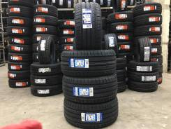 Windforce Catchfors UHP, 275/40R21, 315/35R21