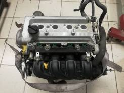 Двигатель Toyota 1nzfe 47 ткм