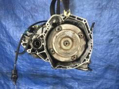 Контрактная АКПП Nissan March K11 CG13DE 2WD RL4F03B A4086