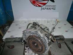АКПП MCTA от K24A 2.4L Honda Accord CL9 #12 2005г