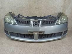 Ноускат Nissan Wingroad 2001 WFY11 QG15DE