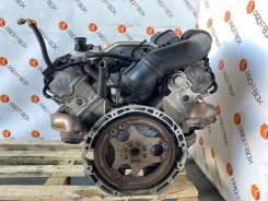 Двигатель Mercedes CLK C208 M112.940 3.2I, 2003 г.