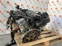 Контрактный двигатель Mercedes E-Class W210 M112.911 2.4I, 2000 г.
