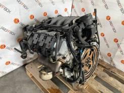Контрактный двигатель Mercedes SL R230 M112.973 3.7I, 2003 г.