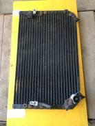 Радиатор кондиционера Crown 141