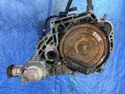 Контрактная АКПП Honda Odyssey 4WD RB2 K24A MFLA A3998