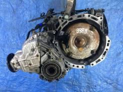 Контрактная АКПП Mazda Atenza 4WD GY3W L3VE A3989