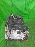 Двигатель Nissan Wingroad, NY12, HR15DE; E-WD F8992 [074W0052414]
