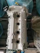 Двигатель Zotye T600 TNN4G15T