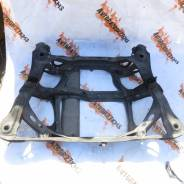 Балка задняя Honda Accord CF4