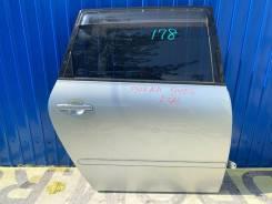 Дверь задняя правая Toyota Ipsum 67003-44060