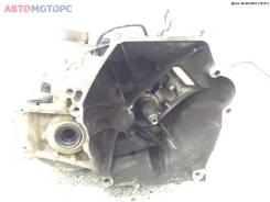 МКПП 5-ст. Honda Jazz (2002-2007) 2002 1.3 л, Бензин