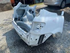 Панель кузова задняя в сборе Toyota Ipsum 58311-44050