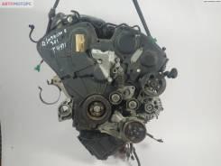 Двигатель Renault Laguna II 2001, 3 л, бензин (L7X731)
