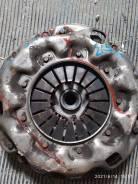 Сцепление двигатель qg 15 de Ниссан Вингроад