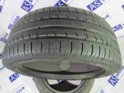 Michelin Latitude Sport, 255 / 45 / R20