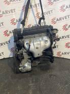 Двигатель Daewoo Evanda 2.0i 132-133 л/с C20SED
