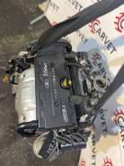 Двигатель Daewoo Rezzo 2.0i 132-133 л/с C20SED