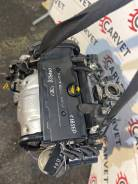 Двигатель Daewoo Magnus 2.0i 132-133 л/с C20SED