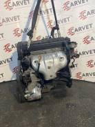 Двигатель Chevrolet Evanda 2.0i 132-133 л/с C20SED