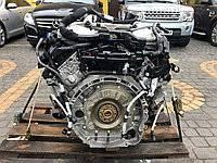Контрактный Двигатель Land Rover проверен на Стенде в Нижнем Новгороде