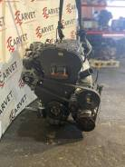 Двигатель Daewoo Tacuma 2.0i 132-133 л/с C20SED