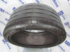 Michelin Pilot Super Sport, 285 / 30 / R20