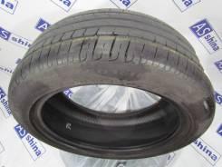 Pirelli Cinturato P7, 225 / 50 / R18