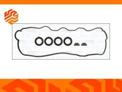 Комплект прокладок клапанной крышки Ajusa 56010000