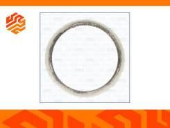 Прокладка системы выпуска Ajusa 00973700