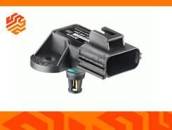 Датчик давления во впускном коллекторе Bosch 0261230044