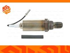 Датчик кислородный Bosch 0258986501