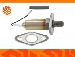 Датчик кислородный Bosch 0258002031