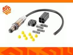 Датчик кислородный Bosch 0258986507