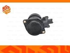 Расходомер воздуха Bosch 0280218116