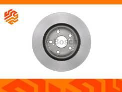 Диск тормозной Bosch 0986479768 передний