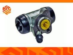 Цилиндр тормозной рабочий Bosch 0986475882 задний