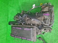 Двигатель Nissan CUBE, AZ10, CGA3DE; F0785 [074W0054214]