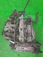Двигатель Mazda Capella, GW8W; GF8P, FPDE; F0789 [074W0054218]